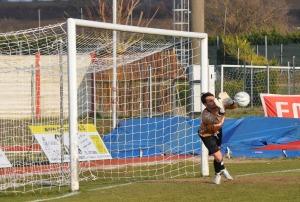 -2012-01-22-ColligianaChiusi-8