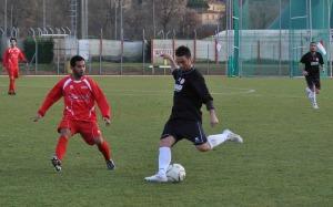 -2012-01-22-ColligianaChiusi-Corbucci