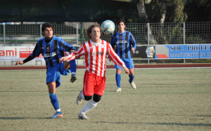 -2012-02-08-Pisa-Colligiana-5