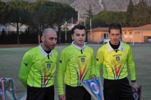 -2012-02-08-Pisa-Colligiana-9a