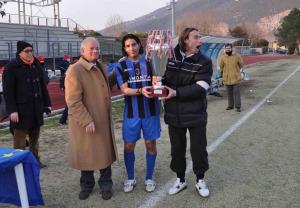 -2012-02-08-Pisa-Colligiana-9c