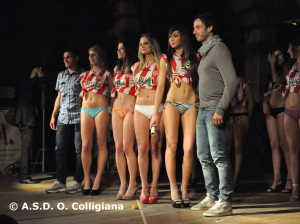 -2012-06-09-Estatebiancorossa-MissBiancorossa