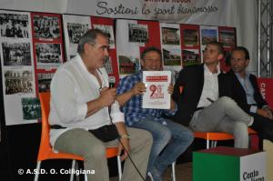 -2012-06-20-PRESENTAZIONE-LIBRO-1