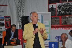 -2012-06-20-PRESENTAZIONE-LIBRO-1-Bettarini