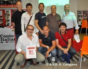 -2012-06-20-PRESENTAZIONE-LIBRO-6