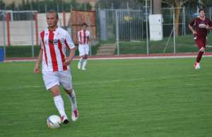 2012 09 23 Colligiana Castelnuovese (6)