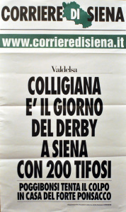 2014 09 28 Civetta Corriere di Siena (1)