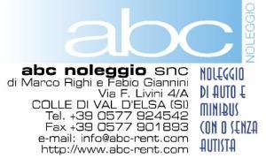 ABC nol