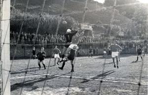 1958 10 19 Burroni in Colligiana Montevarchi 2 a 2