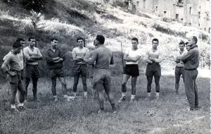 1959 09 raduno 1