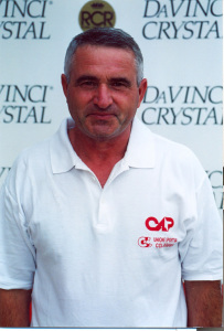 DONZELLINI LUIGI MASS 2003 04