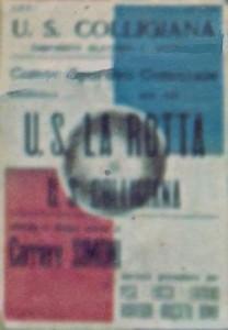 1968 04 28 Colligiana La Rotta 1