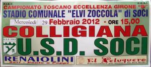 2012 02 29 Soci Colligiana 2 a 1