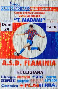 2013 11 24 Flaminia Civitacastellana Colligiana