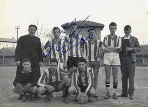 Squadre Marcello Giusti (4)
