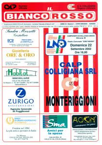 2002 03 IL BIANCOROSSO