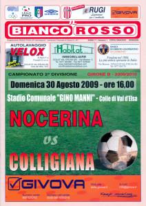 2009 10 IL BIANCOROSSO 1