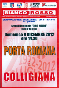 2012 13 BIANCOROSSO 07
