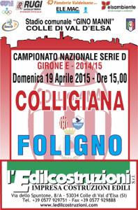 2015 04 19 Colligiana Foligno sito