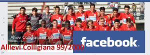 Allievi Colligiana 99 2000 copia