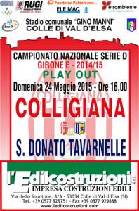 2015 05 24 Colligiana San Donato T sito