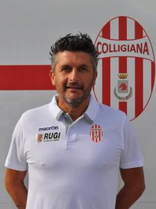 Roberto Schiumarini