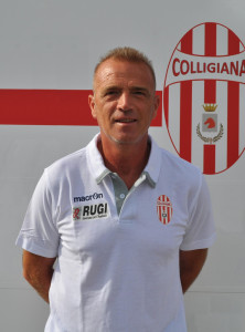 Stefano Carobbi