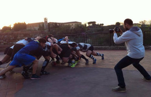rugby_colligiana03