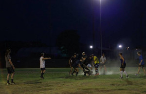 rugby_colligiana06