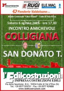 2016 08 06 Colligiana San Donato T sito