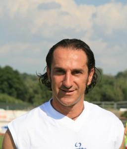 Buzzichelli Carlo