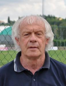EGIDIO BICCHIERAI direttore sportivo 2014 15