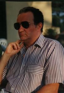 GILARDETTI SERGIO1989 90
