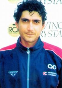 Petri Riccardo 2002 03