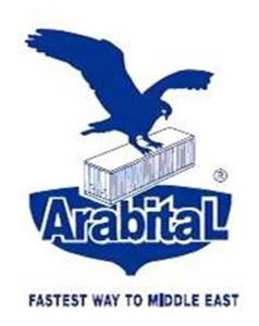 arabital