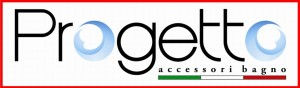 logo progetto cornice