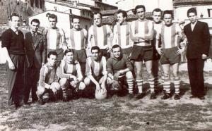 1950 51