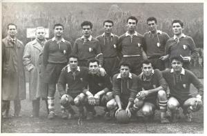 1957 58 4