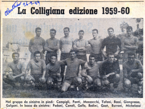 1959 60 1