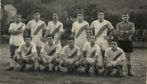 1960 61
