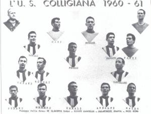 1960 61 4