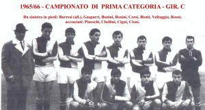 1965 66 1