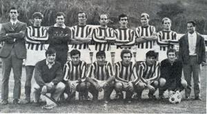1969 70