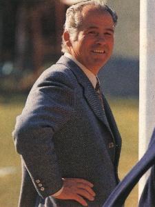 1972 74 MANNI GINO