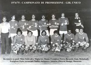 1974 75 1