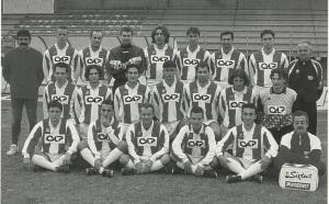 1996 97