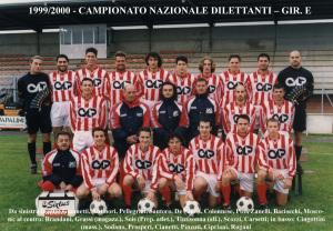 1999 2000 1