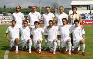 2007 08 COLLIGIANA COMO