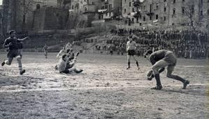 AZIONI DI GIOCO (16)