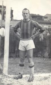 Cappellini Vittorio foto del 12 04 1942